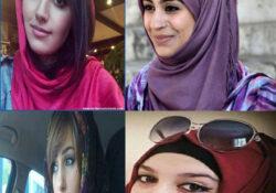 Arap Sohbet Odaları Arap Chat Siteleri
